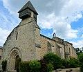 Église Saint-Martin de Saint-Martin-de-Jussac.JPG