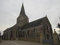 Église Saint-Ouen de Carquebut.JPG