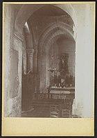 Église Saint-Pierre de Cars - J-A Brutails - Université Bordeaux Montaigne - 0991.jpg