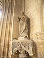 Église Saint-Sauveur de Caen 5.JPG