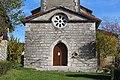 Église St Paul Romanèche Hautecourt Romanèche 4.jpg