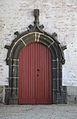 Église d'Hanvec porte.jpg