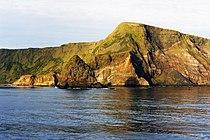 Île Saint-Paul.jpg