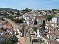 Óbidos (10637762726).jpg