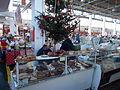 Újpest Market 07.JPG