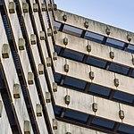 Überseering 30 (Hamburg-Winterhude).Nördliche Nordwest- und Nordostfassade.Detail.4.22054.ajb.jpg