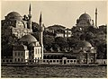 Şemsi Paşa Complex, Üsküdar, Istanbul (16196275526).jpg