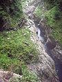 Škocjan Caves (1509836510).jpg
