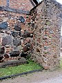 Šlokenbeka vasallilinnus. Hoov. 2.jpg