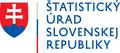 Štatistický úrad SR.png