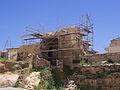 Βυζαντινά τείχη Χανίων 8375.jpg