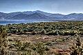 Εθνικό Πάρκο Σχινιά.jpg