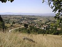 ΚΑΡΤΕΡΕΣ - panoramio.jpg