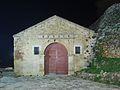 Πύλη Σαμπιονάρα, Χανιά 7618.jpg