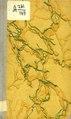 Аквилонов Е.П. «Не убий» по современному толкованию и по библейскому учению. (1906).pdf