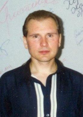 Александр Малинин (cropped).jpg