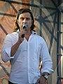 Александр Ревва на концерте в Донецке 6 июня 2010 года 007.JPG