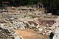 Археолошки локалитет кај Црква Св. Пантелејмон IMG 6767.JPG