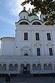 Астрахань. собор Успенский с галереями.jpg