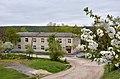Баворівська школа - 17052428.jpg