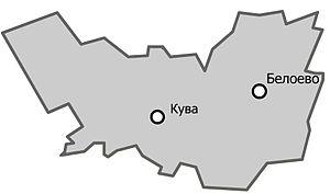 Официальный сайт ёгвинского сельского поселения кудымкарского района