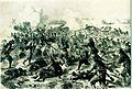 Битката при Пелишат1.jpg