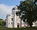 Борисоглібський собор у місті Чернігіві.jpg