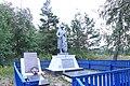Братська могила радянських воїнів 001.jpg