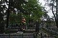 Братська могила і група індивідуальних могил воїнів Радянської Армії IMG 2736 03.jpg