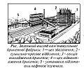 Брикетна фабрика.JPG