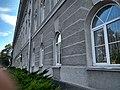 Будинок колишньої губернської земської управи, Чернігів.jpg