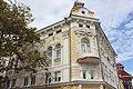 Будинок мануфактурного магазину Семерджієва 9.jpg