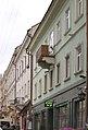 Будинок по вулиці Ольги Кобилянської, 4 у Чернівцях.jpg