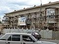 Бывшая гостиница Пожарских в г.Торжке.JPG