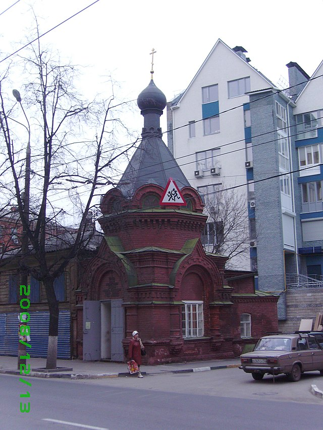 Купить памятники нижнего новгорода утраченные архитектурные стоимость укладки гранитной брусчатки за квадратный метр
