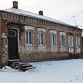 Верхняя Быковская, 62. Кировоград.jpg