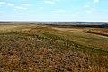 Вид в южном направлении - panoramio (25).jpg