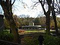Вид на фонтан - panoramio.jpg