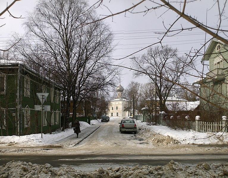 File:Вид на церковь ильи пророка с засодимской - panoramio.jpg