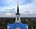 Вид с колокольни храма на Восток..jpg