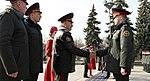 Випуск офіцерів для Національної гвардії України 3583 (26020258521).jpg