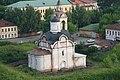 Вознесенская-церковь-шелапутин-2006-8731.jpg