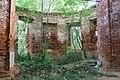 Воскресенская церковь, Бакланово 04.jpg