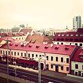 Выгляд з Палаца Рэспублікі - panoramio.jpg