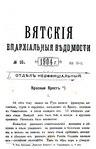 Вятские епархиальные ведомости. 1904. №10 (неофиц.).pdf