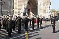 Військові оркестри під час урочистих заходів (26143826199).jpg