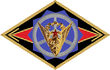 знак милиции 1939