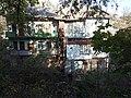 Галицька 107, 109, Бучач, 2019.jpg