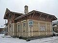 Гатчина, Мариенбург, вокзал.jpg