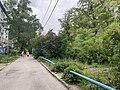 Георгиевский сквер 2.jpg